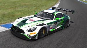 bentley showroom 8 bentley team m sport bentley continental gt3 blancpain gt by