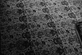 Download Black And White Floor by Free Images Black And White Texture Floor Pattern Circle