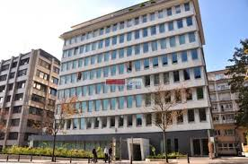bureau center luxembourg office for rent in luxembourg centre 20 bedrooms ref wi60770
