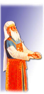 high priest garments the temple institute the priestly garments significance of the