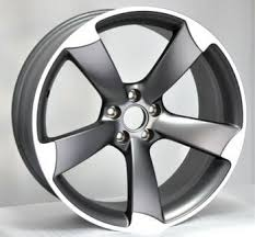 tyres for audi 18 inch audi a5 sportback tyres wheels rotor ttrs a4 combo