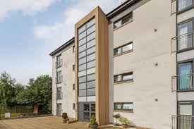 Glasgow 1 Bedroom Flat 1 Bed Flat For Sale In Whitecart Court Shawlands Glasgow G43