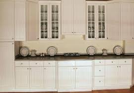 inset cabinet door stops kitchen cabinet door stoppers gallery glass door design