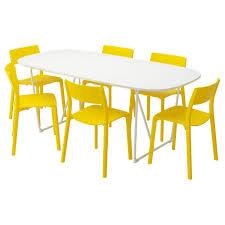 dining room sets ikea