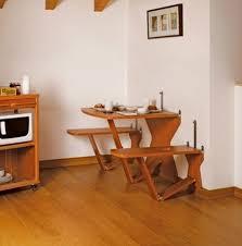 Folding Dining Table For Small Space Home Design Danton Gordon Seat Folding Dining Table Set Urban