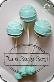 baby rattle cake pops gluten free baby rattle cake pops
