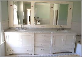 lowes bathroom vanity mirrors victoriaentrelassombras com