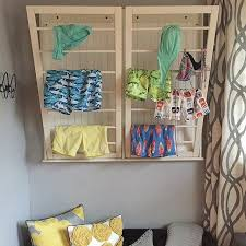 167 best dream laundry room images on pinterest home laundry