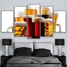 Low Cost Restaurant Interior Design by Online Get Cheap Restaurant Decoration Frame Aliexpress Com