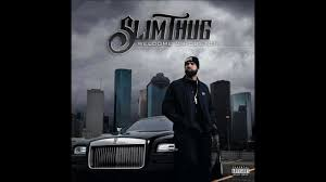 roll royce scarface slim thug ft mike d lil flip lil o big pokey esg so real 2