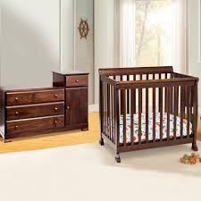 Baby Nursery Bedding Sets For Boys by Baby Cribs Cotton Crib Sheets Crib Bedding Sets For Boys Baby