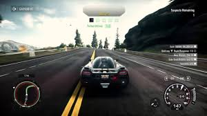 koenigsegg one gold need for speed rivals multiplayer part 21 koenigsegg agera r vs