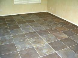 Bathroom Flooring Tile Ideas 37 Best Bathroom Tile Images On Pinterest Bathroom Ideas Shower