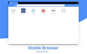 web browser apk web browser explorer 2 5 1 apk for pc free android