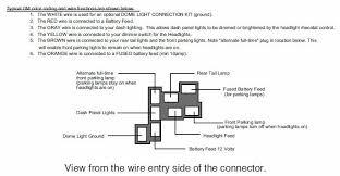 baja designs wiring diagram baja wiring diagrams instruction