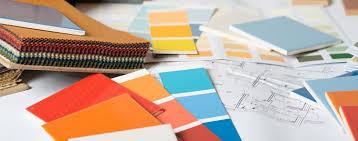 design career paths designschools com