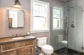 New Construction Plumbing Saunders U0026 Associates Hamptons Real Estate Firm Serving