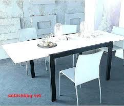 cuisine alinea alinea luminaire cuisine alinea luminaire cuisine table alinea
