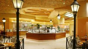 Buffet Of Buffets In Las Vegas by The Buffet A World Of Discovery Bellagio Las Vegas Bellagio