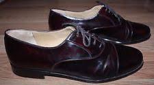 nordstrom leather dress shoes for men ebay