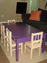 Children S Dining Table Antique Kids Furniture Kids Dining Table And Chairchildrens For