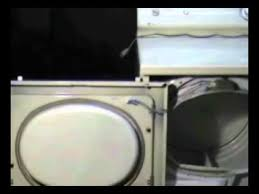 door switch maytag electric dryer youtube
