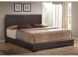 King Bed Leather Headboard by Best 25 King Size Bed Rails Ideas On Pinterest Bunk Bed King