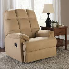 walmart living room chairs new walmart living room chairs 37 photos 561restaurant com