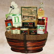 vegan gift baskets gift baskets for special diets vegan fancifull fancifull