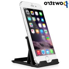 aliexpress buy wholesale deal new arrival aliexpress buy phone stand desk holder universal adjustable with