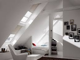 How To Repair Velux Blinds Pmv Blinds Velux Windows Velux Blinds Skylight Repair Velux Window