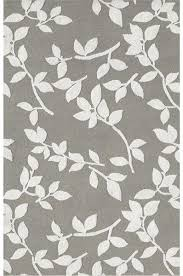 113 best rugs images on pinterest bedroom rugs carpets and