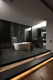 masculine bathroom ideas stylish masculine bathroom design ideas comfydwelling com