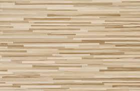 What Is Laminate Floor Laminate Flooring Vs Hardwood Arafen