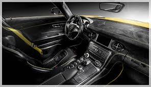 C63 Coupe Interior 2018 Mercedes Amg C63 Black Series Exterior Interior Leaked Review