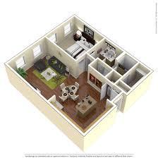 1 bedroom studio apartment floor plans 2121 mid lane studio 1 2 bedroom houston
