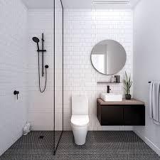 Scandinavian Bathroom Design Bathroom Pictures Best 25 Scandinavian Bathroom Ideas On Pinterest