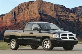 2006 dodge dakota 2005 11 dodge dakota consumer guide auto