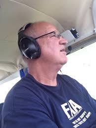 aviation ground lapeer flight training
