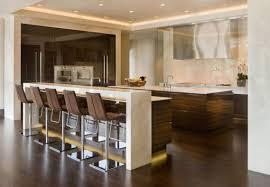 kitchen island ottawa stools delightful kitchen counter intrigue kitchen counter