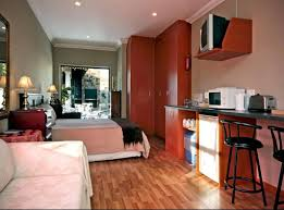 a smart stay apartments in somerset west where to stay