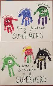 22 best kid crafts images on pinterest