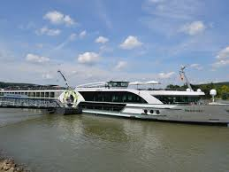 41 best tauck river cruises images on cruises princess