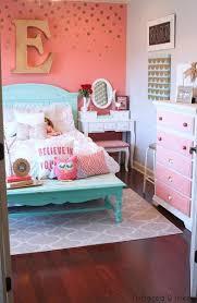Coral Aqua Bedroom 75 Delightful Girls U0027 Bedroom Ideas Shutterfly