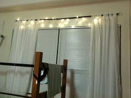 Dorm Room Window Curtains 8 Best Uga Dorm Room Images On Pinterest Dorm Room Curtains