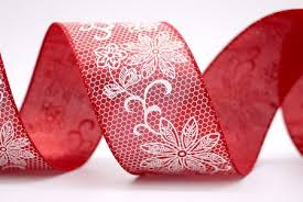 honeycomb ribbon metallic ribbon taiwan high quality metallic ribbon manufacturer