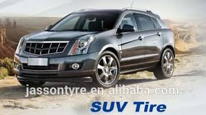 Best Linglong Crosswind Tires Review Linglong Tyres Crosswind Linglong Tyres Crosswind Suppliers And