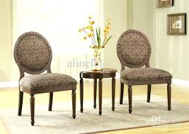 Chair In Living Room Side Chairs For Living Room Image Of Side Chairs With Arms For