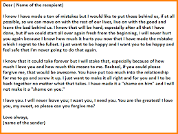 12 love letter to husband cashier resume