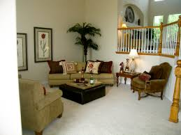 Accentuate Home Staging Design Group Home Staging Archives Page 2 Of 2 Staging Denverstaging Denver
